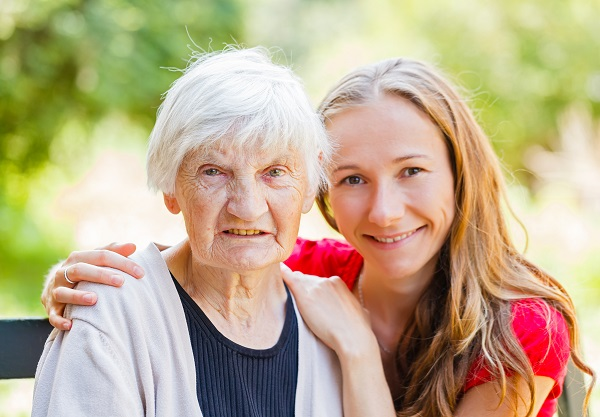 FAQ дом престарелых