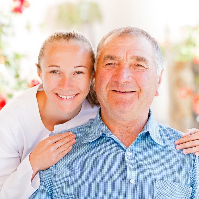 льготы санитарок отделения милосердия в домах-интернатах для престарелых и инвалидов