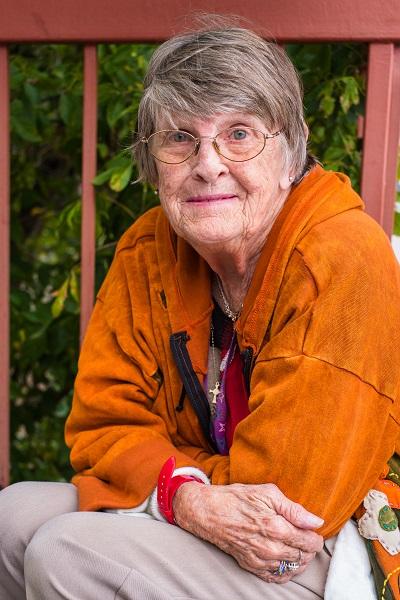 Вопросы и ответы о доме престарелых