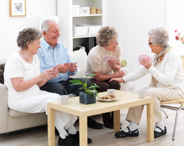 Дом престарелых цена в месяц автономное учреждение дом-интернат для престарелых