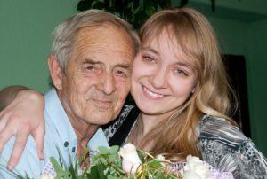 Дома престарелых Мытищи для пожилых и престарелых людей