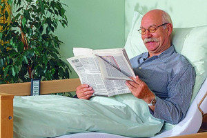 Уход за лежачими больными сколько стоит хоспис для лежачих больных с деменцией
