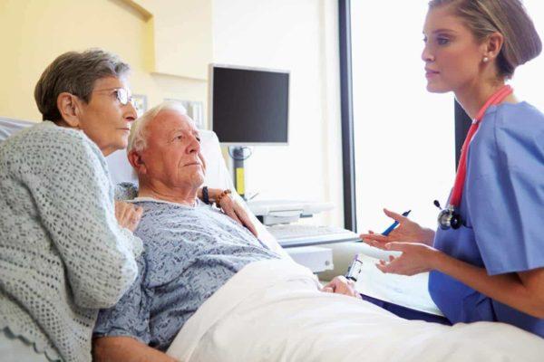 Проблемы с сосудами головного мозга в пожилом возрасте: можно ли их предотвратить и как восстановить